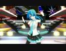 【MMD】らぶ式ミクに「shake it!」を踊っ