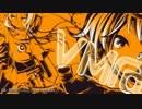 THE VOC@LOiD M@STER公式コンピレーションCD 「VM@」