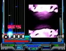【BMS】決戦-The Decisive Battle- / OS【懐かしの曲】