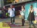 らき☆すた ブランチ&公式参拝in鷲宮