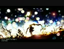 【初音ミク】メリーメリー【オリジナル/一億円P】 thumbnail