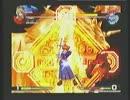 【アルカナ3】13/03/29 第28回金曜レジャラン大会 その3【金レジャ】