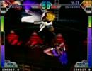サイキックフォース2012 for NESiCAxLive対戦動画33 in 新宿南口ゲームワールド