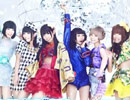 ALLOVER・でんぱ組.incら20組以上出演のアイドルフェス!アイ...