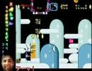 【ゆっくり】ちょっと変なスーパーマリオワールド【実況】Part22