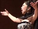 気軽にオペラ!椿姫 第1幕