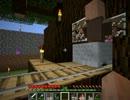 【Minecraft】 方向音痴のマインクラフト Season4 Part31 【ゆっくり実況】