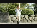 【のら】 『プラチナ』-shin'in future Mix- 踊ってみた 【3周年&誕生日】