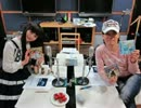 Webラジオ「波打際の○○さん」第3回(2013.04.24)
