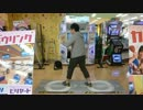 【DanceEvolution】Wow Wow VENUS【踊ってみた】