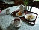 【東方ヴォーカル】tea for you【Sprite Wing】