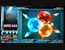 【beatmania IIDX】 New Lights (SPA) 【tricoro】