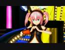 【MMD】ちびルカでWAVEFILE_fullver(リクエスト版?) thumbnail