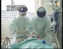 【新唐人】H7N9型親子感染 山東省で2人目
