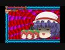 【無双OROCHI2】三國と戦国とゆっくりの融合 Part11-1【ゆっくり実況】