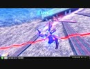 【EXVSFB】第1回 ヒロシ杯 Part5 【シャッ