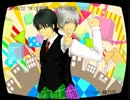【石敢當さん誕生日】2012/5/2~2013/5/2投稿動画を描いてみた【企画①】