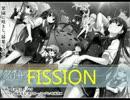 [ファミコン風]FISSION[グリザイアの楽園]
