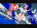 【第5回ラジP杯参加作品】箱入り娘【天羽ソラ&猫村いろは誕生祭2013】