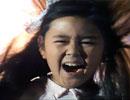 仮面ライダーBLACK RX 第8話「パパとママの秘密」