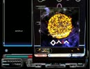 【REFLEC BEAT 譜面確認BMS】GAIA.mp4