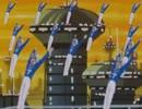 【進撃の巨人】進撃の泉研【チャージマン
