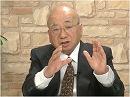 GHQ焚書図書開封 第126回:日本人が戦った白人の選民思想・後半[桜H25/5/8]