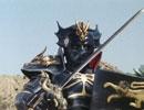 恐竜戦隊ジュウレンジャー 第15話「破れ!暗黒超剣」