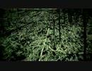 日本妖怪物語 第1話「河童」