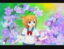 【KAITO】Cherry blossom Sakura【オリジナル曲】