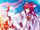 【エンドレス1時間BGM】sword of virgin / fripSide (恋剣乙女OP)【高音質】