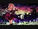 【IA】 リメイク feat.IA 【オリジナル曲】