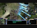 【StarCraft2】スタークラフト2 プロトス編単発実況プレイ2
