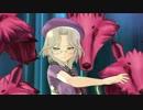 【PSVITA】 閃乱カグラ SHINOVI VERSUS -少女達の証明- 絶・秘伝忍法集③