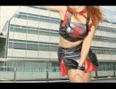 【コスプレ】サンラバーの使い方と二色スカートの作り方【便利】