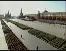 現地語で国歌を歌おう ロシア 『ロシア連邦国歌(祖国は我等の為に)』