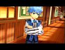 PSP『フェイト/エクストラ CCC』ショートムービー/殺生院キアラ&アンデルセン