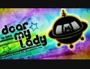 DJMAX RAY 026-1 Dear my lady
