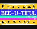 DJMAX RAY 026-3 BEE-U-TIFUL