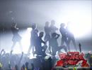 ダンマス4公式 OpeningAct「Joker~&終末の~&ダンスナンバーを~」踊ってみた