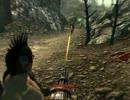【Fallout 3】 レイダー&ジェリコの音声素材だぜ、ヒャッハーw