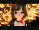 【Project DIVA Arcade】ブラックゴールド