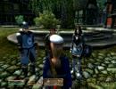 【ゆっくり実況】商人の物語 22【Oblivion】 thumbnail