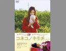 アイドリング!!!出演映画「コネコノキモチ」