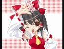 miko(藤咲かりん)が送るラジオ 「mikoラジ」 第19回