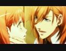 うたの☆プリンスさまっ♪ マジLOVE2000% 第6話 オレンジラプソディ