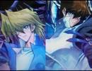 エネコン  FinalKiller【遊戯王MAD】