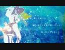 【ジョジョソン6部】 海の星女