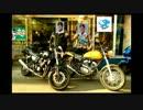 【ニコニコ動画】【4DN】バイク買ったのでそのまま乗って帰るよ。箱根編【ルネッサ】を解析してみた