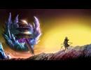 銀河機攻隊 マジェスティックプリンス 第7話「欲望の牙城」